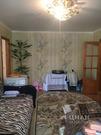 Купить квартиру ул. Ануфриева