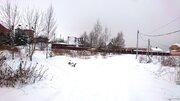 Продажа участка, Загорье, Солнечногорский район - Фото 2