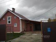 Продажа дома, Малое Козино, Балахнинский район, Ул. Советская - Фото 2