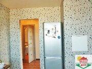 Продам 2-к кв. в Новом доме г. Белоусово - Фото 4