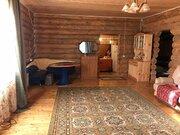 Продается дом в СНТ «Строитель» «овнииэто» - Фото 4