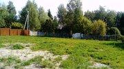 Продам участок в д. Вельево - Фото 2