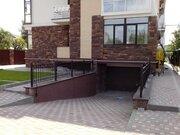 2 комнатная квартира в элитном коттедже, ул. Лейтенанта Бовкун, д. 3, Купить квартиру в Воронеже по недорогой цене, ID объекта - 316267737 - Фото 14