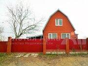 Продажа дома, Динская, Динской район, Ул. Кочетинская - Фото 2