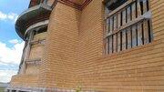 """Дом 280 кв м ДНП """"спутник"""" 1 км от города - Фото 4"""