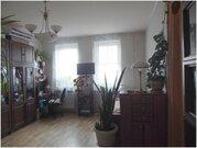 Продажа квартиры, м. Пионерская, Ул. Вербная - Фото 2