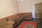 Сдается в аренду квартира г.Махачкала, ул. Имама Шамиля, Аренда квартир в Махачкале, ID объекта - 324006640 - Фото 3