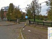 Продажа четырехкомнатной квартиры на улице Горбачева, 60 в Кирове