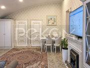 Продается квартира 89 кв. м., Продажа квартир Авдотьино, Домодедово г. о., ID объекта - 333240478 - Фото 2