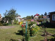 Продажа дома с зем. участком. г. Старая Купавна, ул. Первомайская, д. - Фото 5