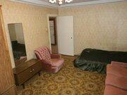 1 комнатная квартира ул.Панагюриште . дом 4