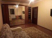 Сдается 1-я квартира в г.Юбилейном на ул.Маяковского д.18 А. - Фото 3