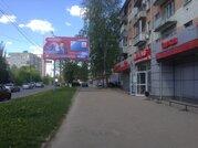 Чайковского 42, 2 к.кв.