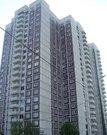 Квартира 100 кв.м, м. Пражская - Фото 1
