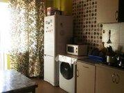 Продажа квартиры, Краснодар, Ул. Анапская - Фото 4