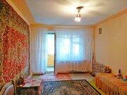 Продам однокомнатную квартиру с доступной ценой