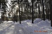 Коттедж 17 км от Екатеренбурга - Фото 1