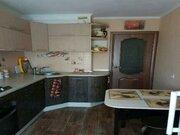 Продажа квартиры, Севастополь, Ул. Хрусталёва - Фото 4