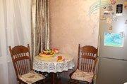 Продается 3-х комнатная квартира в самом чистом районе Москвы - Фото 3