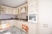 Продам 2-комн. квартиру 52 м2, м.Сухаревская - Фото 2