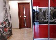 Продажа квартиры, Калуга, Пестеля 1-й пер. - Фото 5