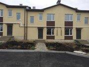 Продажа квартиры, Репное, Белгородский район, 1-й Приморский переулок