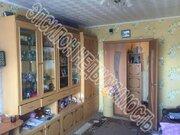 Продается 2-к Квартира ул. Институтская