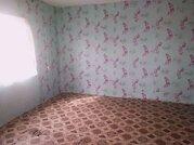 Продажа дома, Иволгинский район - Фото 1