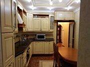 3-комнатная квартира в пешей доступности до ж/д станции Красково - Фото 1