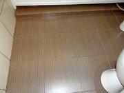 2-к 46,1 м2, Ленина пр, 39 Б, Купить квартиру в Кемерово по недорогой цене, ID объекта - 324479587 - Фото 26