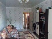 Двухкомнатная квартира в Таганроге, с мебелью и бытовой техникой. - Фото 2