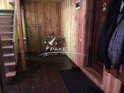 Продажа квартиры, Ижевск, Ул. Инструментальная, Продажа квартир в Ижевске, ID объекта - 328646981 - Фото 4