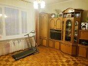 3-х комнатная квартира, пр.Ленина д.1 - Фото 5