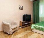 Срочно сдам квартиру в хорошем состоянии на длительный срок, Аренда квартир в Дорогобуже, ID объекта - 330853326 - Фото 3