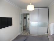 Отличная квартира в САО, Купить квартиру в Москве по недорогой цене, ID объекта - 318302205 - Фото 14