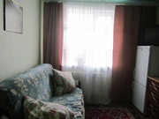 1 050 000 Руб., 1-комн. в Восточном, Купить квартиру в Кургане по недорогой цене, ID объекта - 321492011 - Фото 6