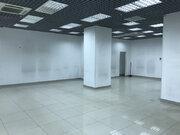 Аренда торгового помещения, Строгинская - Фото 2