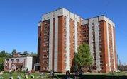 Продам квартиру по ул.Кривова сзр Чебоксары