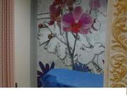 Действующий салон красоты в Сочи - Фото 1
