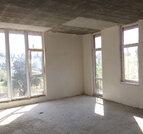 Продажа квартиры, Сочи, Ул. Молодогвардейская