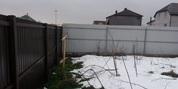 Участок под ИЖС угловой!, Земельные участки в Ставрополе, ID объекта - 201403256 - Фото 3
