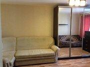 Продажа квартиры, Краснодар, Им Дзержинского улица, Купить квартиру в Краснодаре по недорогой цене, ID объекта - 323337172 - Фото 11