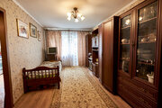 Квартира, ш. Карачевское, д.7