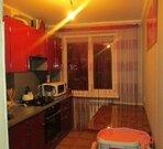 Трехкомнатная, город Саратов, Купить квартиру в Саратове по недорогой цене, ID объекта - 322906627 - Фото 1