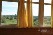 Продажа дома, Саввушка, Змеиногорский район, Ул. Приозерная - Фото 2