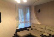 3-к квартира Пузакова, 19 - Фото 2