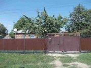 Продажа дома, Зерноградский район, Железнодорожная улица - Фото 2