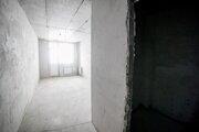 5 830 000 Руб., Продам 4-комнатную квартиру, Продажа квартир в Томске, ID объекта - 326367230 - Фото 11