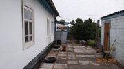 Продажа дома, Кулунда, Кулундинский район, Ул. Фрунзе - Фото 1