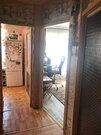 Надоело жить впятером в 1-комнатной квартире, пора переезжать в 3-ком - Фото 5